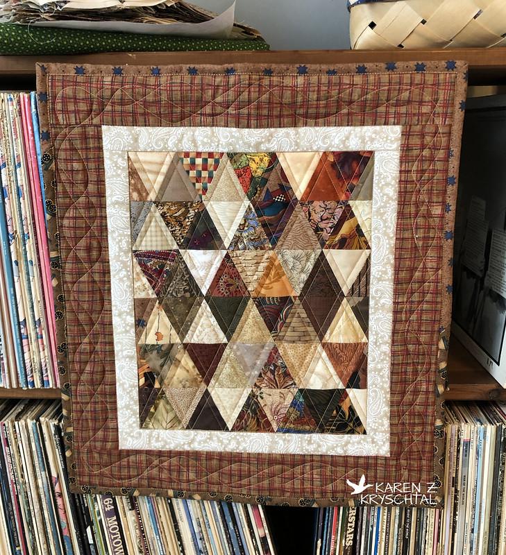 IMG_9246ForgottenPyramids