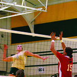 volleyball3_larmon