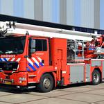 MAN 18.360 BLF (2011) HW-32, DRV, 10-4151, Brandweer Alkmaar (NL)