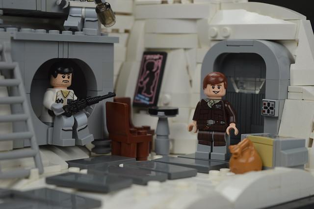 Hoth Barracks (3)