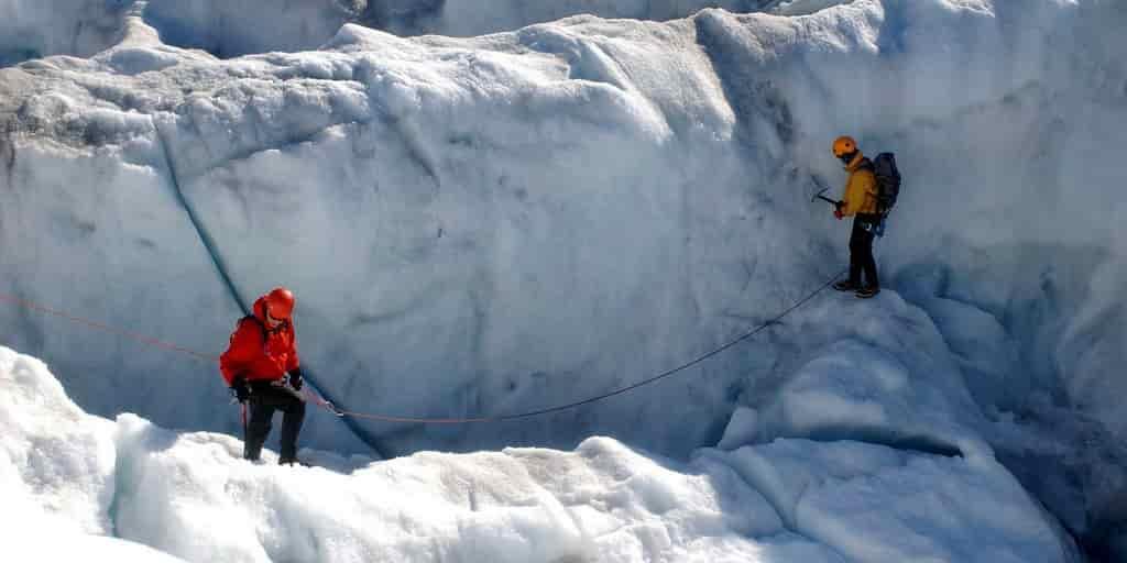 des-lacs-sous-la-calotte-glaciare-du-Groenland