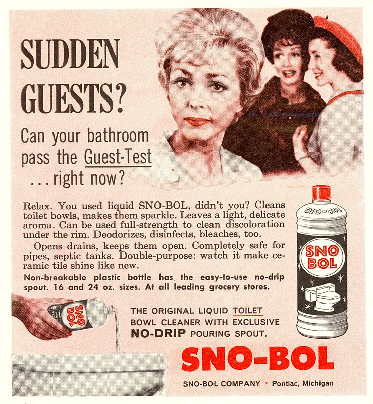 Sno-Bol 1962