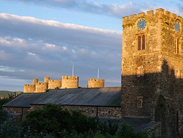 Wales-433.jpg