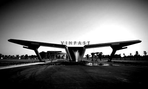 vinfast02