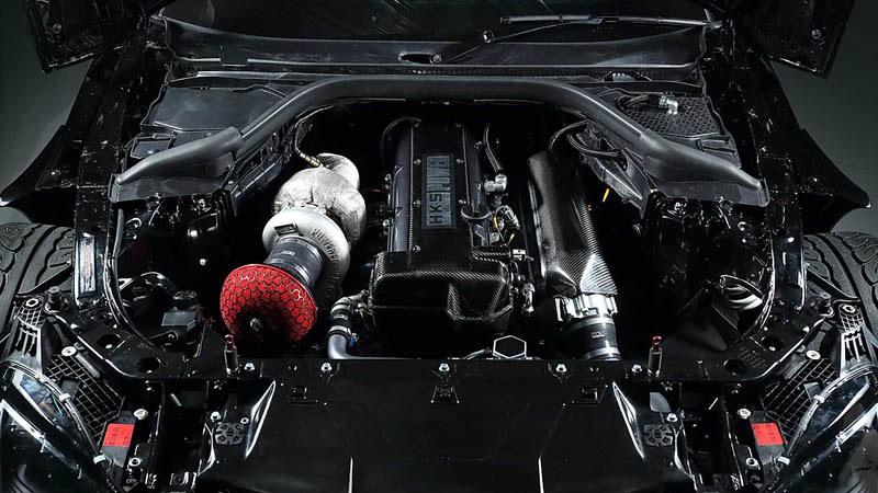 hks-toyota-supra-drift-car (4)