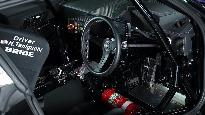 hks-toyota-supra-drift-car (3)