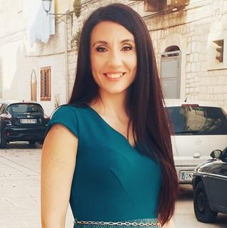 Sara Mosca