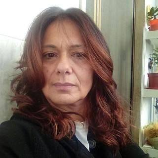 Antonella De Simone