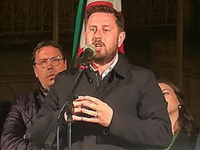 Giovanni-Mastrangelo