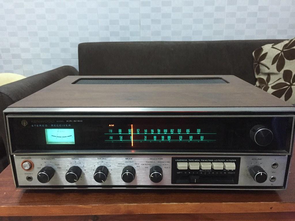 NHO AUDIO-Chuyên loa sub điện -ampli -loa  mỹ -anh - 25
