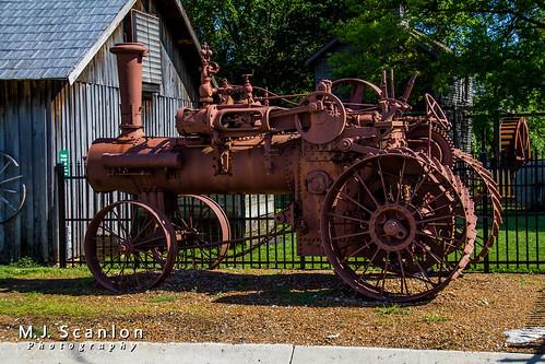 7d cannonsburghvillage canon digital eos landscape mojo murfreesboro outdoor scanlon tennessee ©mjscanlon ©mjscanlonphotography