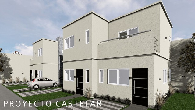 PROYECTO-CASTELAR8-min