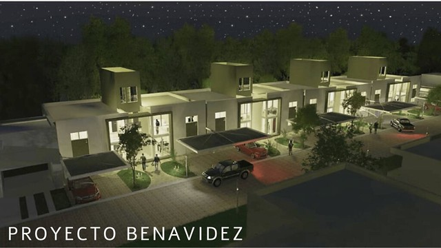 PROYECTO-BENAVIDEZ-min