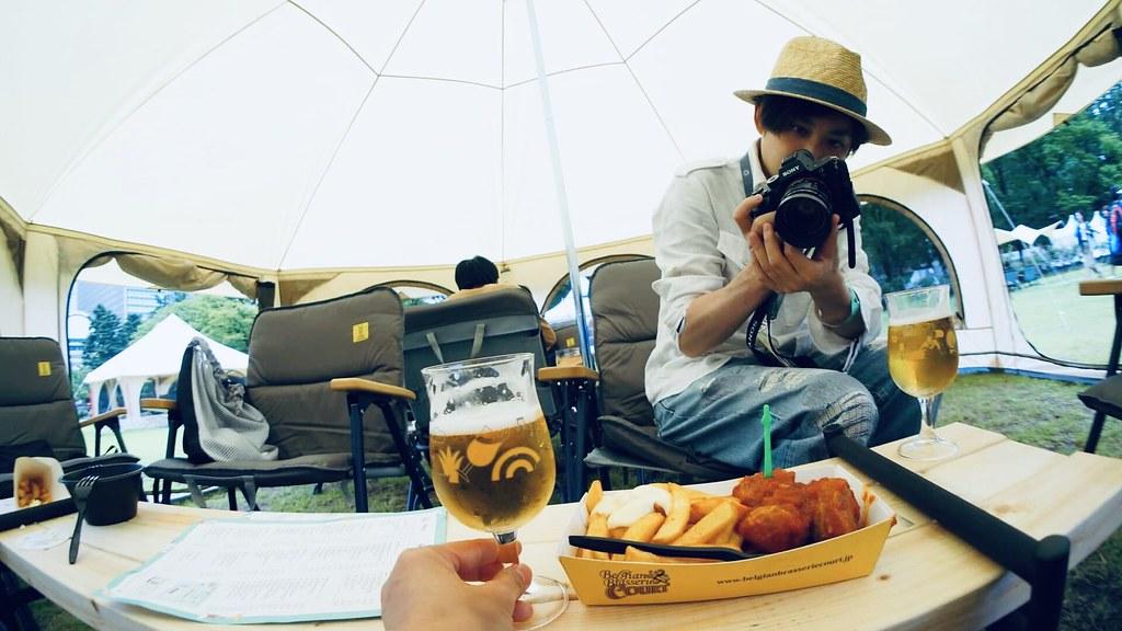 ベルギービールウィークエンド2019_hibiya24