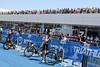 foto: ITU Media/Wagner Araujo