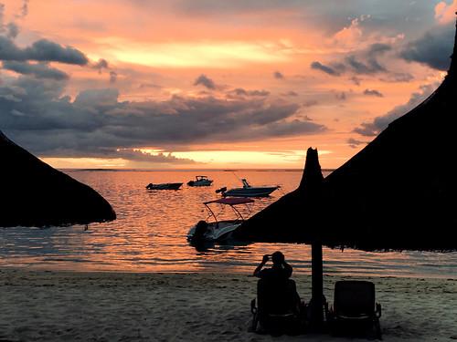 mauritius îlemaurice coucherdesoleil océanindien sunset indianocean sonnenuntergang indischeozean histgeo