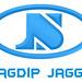 Jagdip Jagga Logos