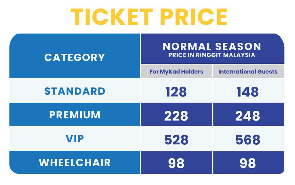 ticketing-price
