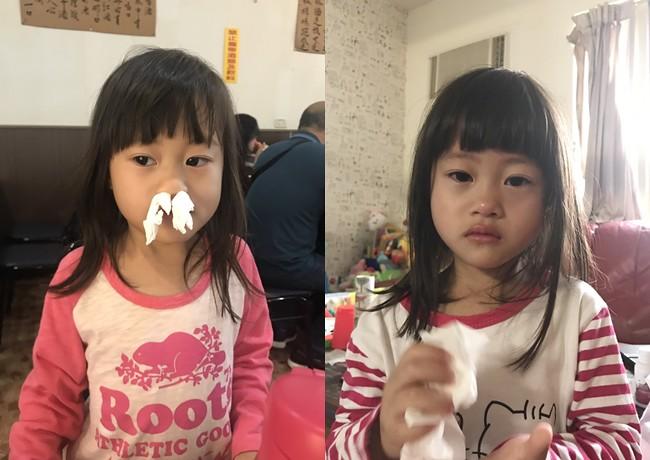 長青寶生物科技 小傑寶益生菌 益生菌推薦 兒童益生菌 (1)