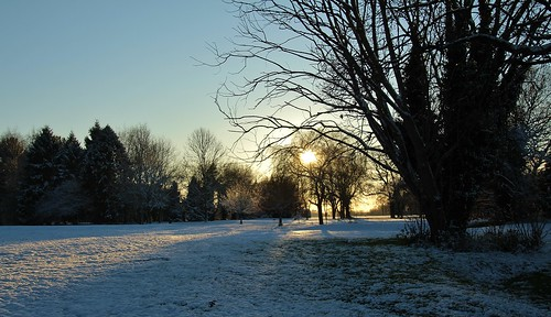 europe england cheshire nature winter outdoor sunset simplysuperb