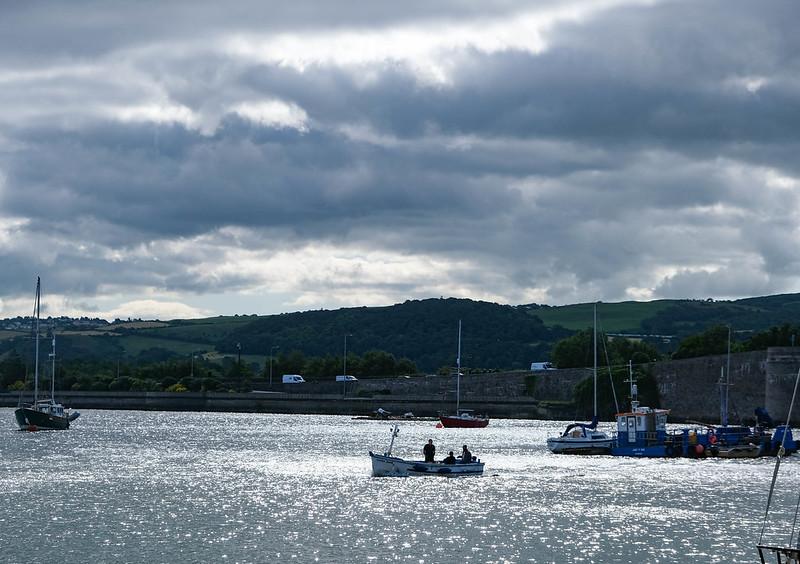 Wales-34.jpg