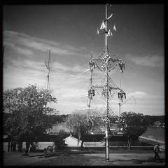 Kamera-67 goes Åland