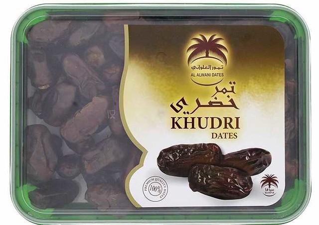 5216 10 health benefits of Khudri dates 00