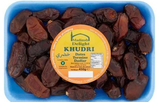 5216 10 health benefits of Khudri dates 041