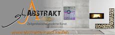 gh abstrakt banner