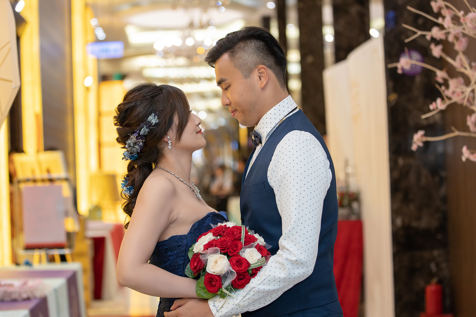 wedding (724)
