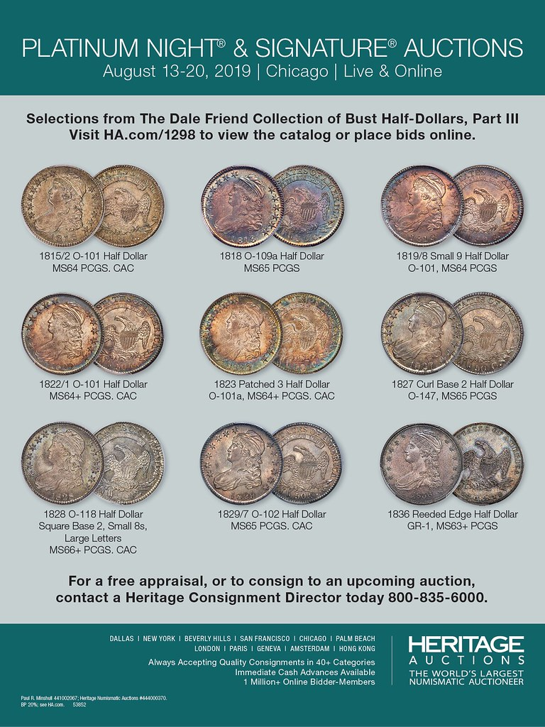 53852_1298 US Coins Esylum June 30-HR
