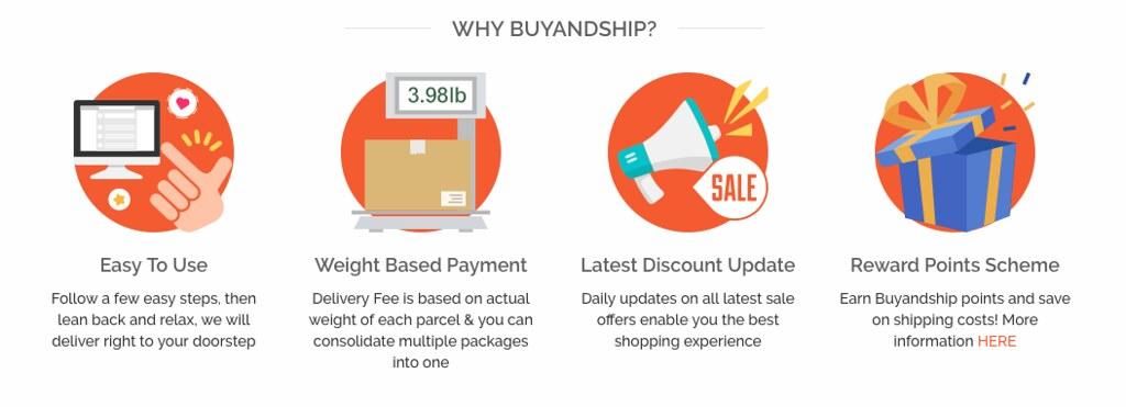 buyandshipsingapore