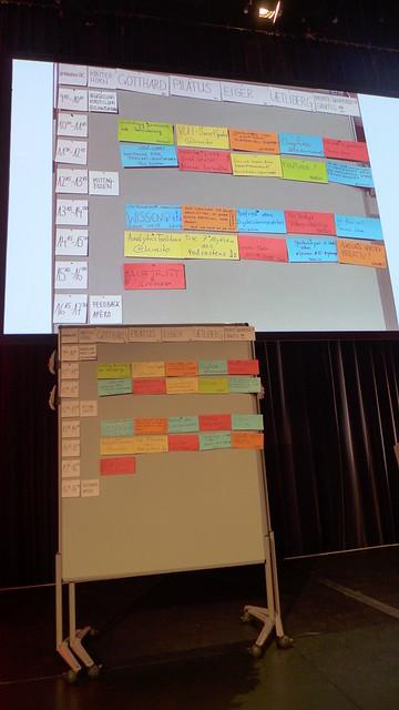 #medienbc Medien-Barcamp 2019