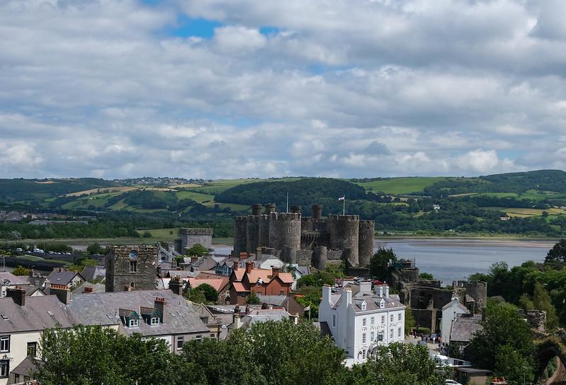 Wales-194.jpg