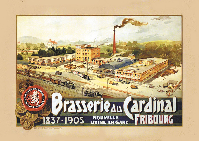 Brasserie-du-Cardinal-1905