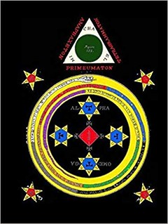 The Quimbanda Goetia : Afro- Brazilian Magic Spells and Rituals - Carlos Antonio De Bourbon-Montenegro