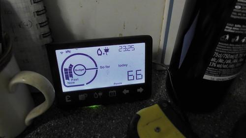 smart meter June 19