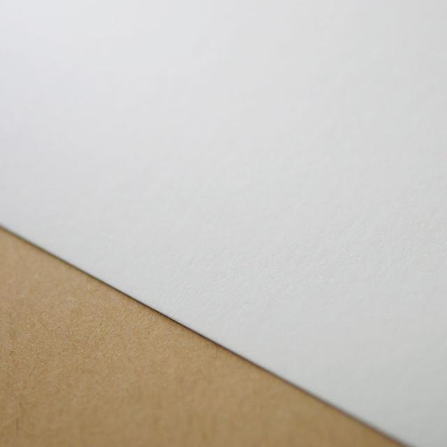 キョクトウ A4 画用紙 100枚 KE125A4 4901470020191