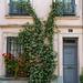 27 rue de l'Aude
