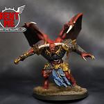Daemon Prince C