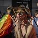 29_06_2019 Día Internacional del Orgullo LGTBI+ (Mani alternativa)