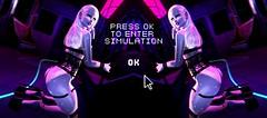 Press OK ⇦