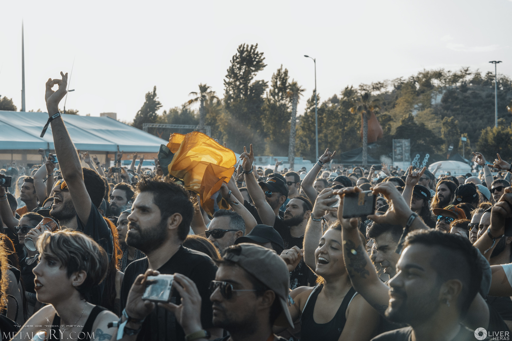 Download Madrid 2019