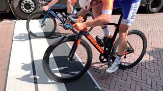 Ronde van Oldenzaal 30-06-2019 (movies)
