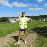 Farm Fitness 10k