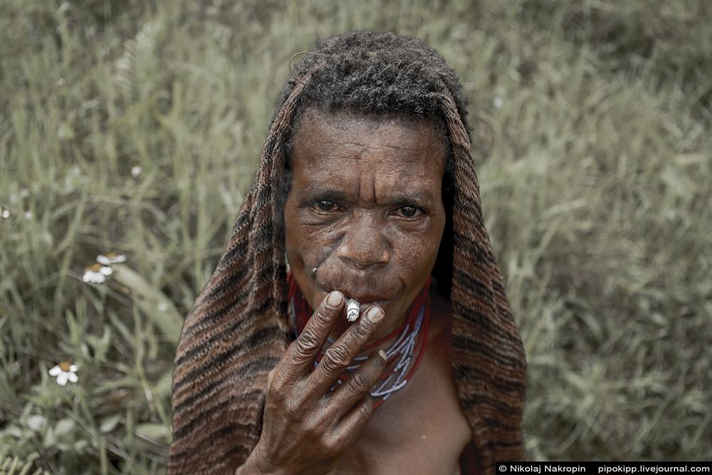 В краю невидимых птиц. Канак и амазонки из долины реки Муги. Канак, друга, Канака, возможность, хочется, больше, Хайди, горах, потом, брать, железной, жизни, увидеть, амазонок, Хубла, деньги, Охотятся, большую, когда, движемся