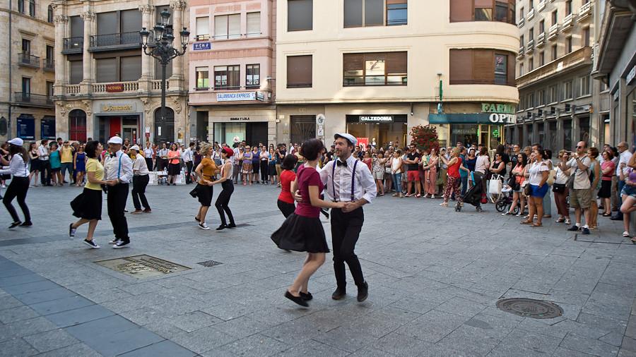 baile liceo swing (12)