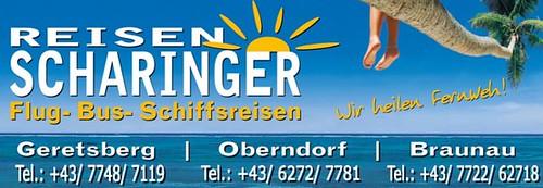 bild-scharinger-fuer-jobboerse-salzburg