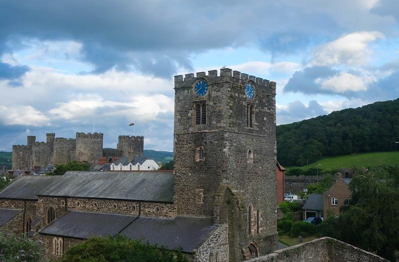 Wales-251.jpg