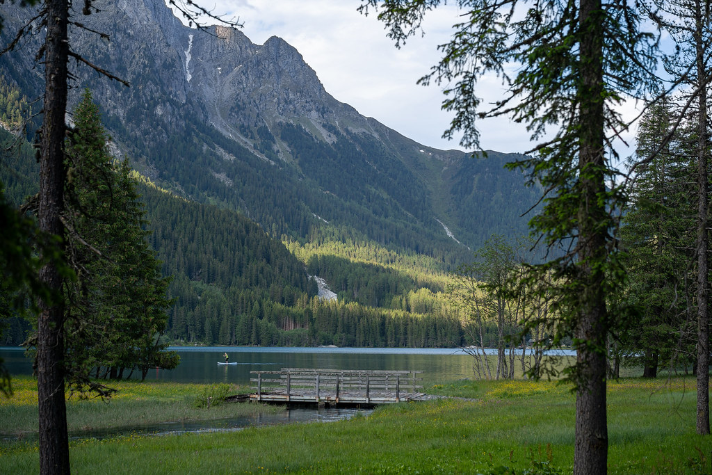 Lago di Anterselva(4)